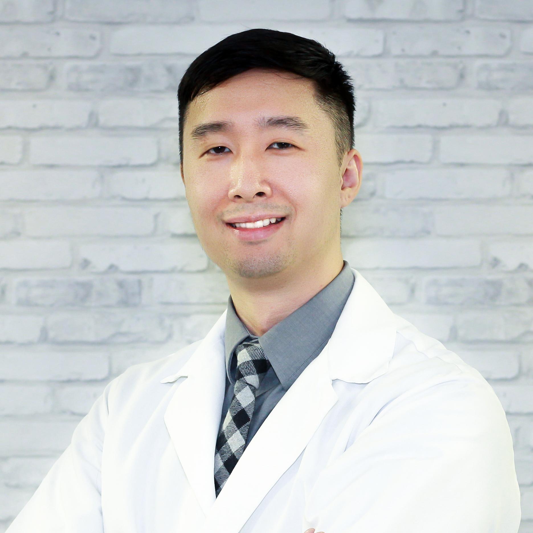 dentist in framinham, MA